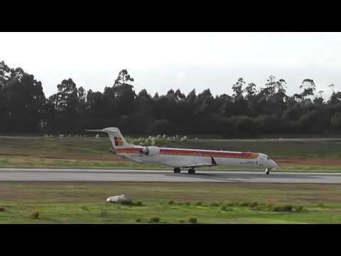 Francisco Sá Carneiro Airport - Takeoffs 12-10-2013
