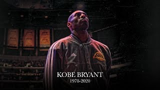 Kobe Bryant Top 10 Career Moments
