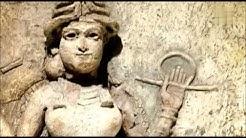 Lilith - Die erste Frau Adams / Religion / Bibel