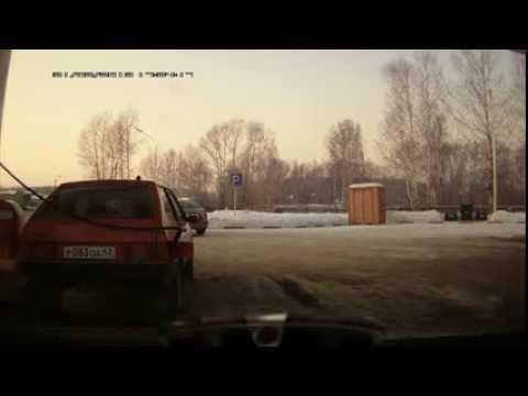 Russian car industry [FUN]