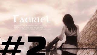 SKYRIM Обзор Модов №2 | Tauriel