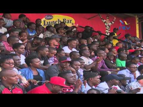 Kenya Simba rugby team named