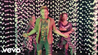 Download Lagu Jhon Caballero - Arreglarlo bailando From MP3