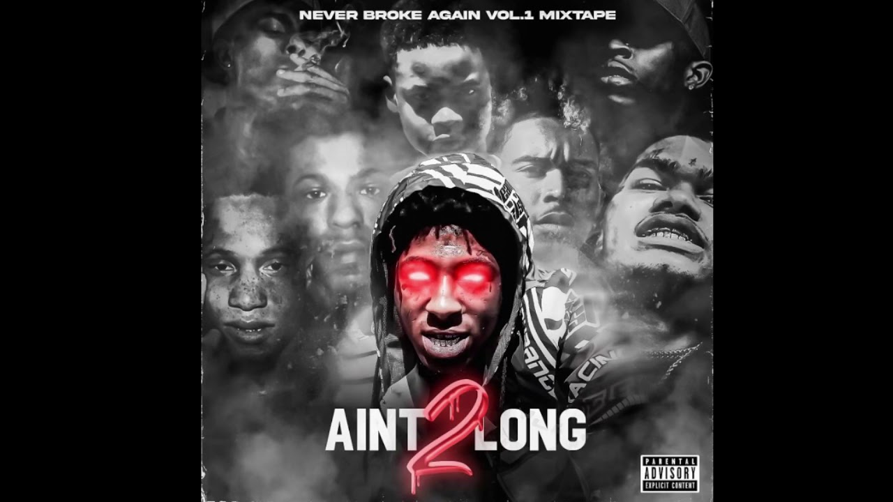 Download Youngboy Never Broke Again- Win You Over [Never Broke Again Vol.1] (Ain't Too Long 2)