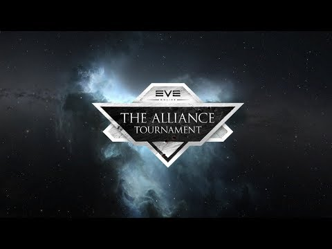 Alliance Tournament XV  - Spectre Fleet vs Brave Collective