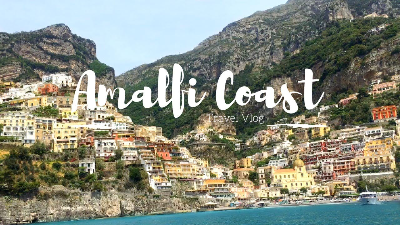 Image result for adventure in italy