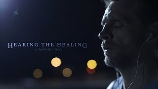 Hearing the Healing - A YouVersion Story