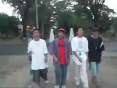 Nagmahal Ako ng Bakla by Dagtang Lason Official Music Video