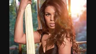Jordin Sparks ft 2 Chainz - Double Tap (Song) #ByeFelicia