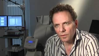 Herzschrittmacher: Wie lange hält die Batterie? (arztwissen.tv / Herz & Kreislauf)