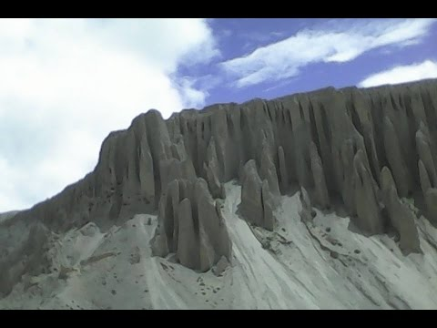 Secret of Universe Upper Mustang