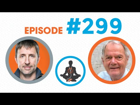 Exclusive: Interview with Ketone Expert Dr. Richard Veech - #299