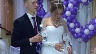 поздравление мамы сына песней с днем свадьбы