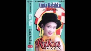 Cinta Kasihku / Rika Malia