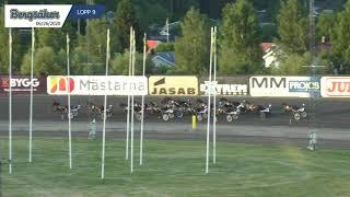 Vidéo de la course PMU PRIX STL DIAMANTSTOET, FINAL