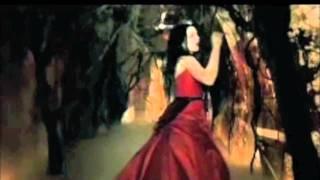 Evanescence - Whisper 2002