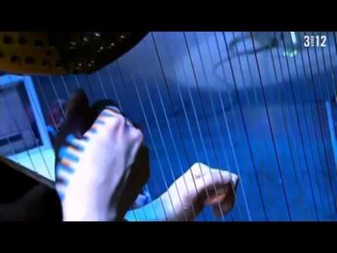 Florence and The Machine - Blinding [Subtitulada en español]