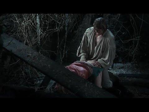 Caida de Bran Stark | Juego de Tronos Español HD from YouTube · Duration:  2 minutes 57 seconds