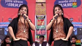 Tagdi Live Stage Show | Ajay Hooda | AK Jatti | more music live show