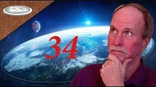 FTFE Vs Sleeping warrior Round 1 Breakdown by Bob The Science Guy Part 3