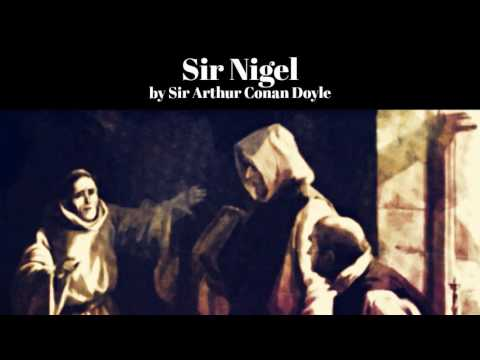 Sir Nigel by Sir Arthur Conan Doyle