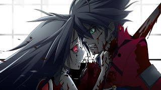 "anime mix 「AMV」""Start A Fire""| HD"