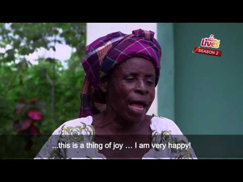 Airtel Touching Lives Season 2 Episode 12