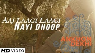 Video The History Song - Aisi Taisi Democracy || Rahul Ram || Sanjay Rajoura || Varun Grover download MP3, 3GP, MP4, WEBM, AVI, FLV Februari 2018