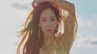 Girls' Generation's Taeyeon to release her first ever original solo Japanese single!
