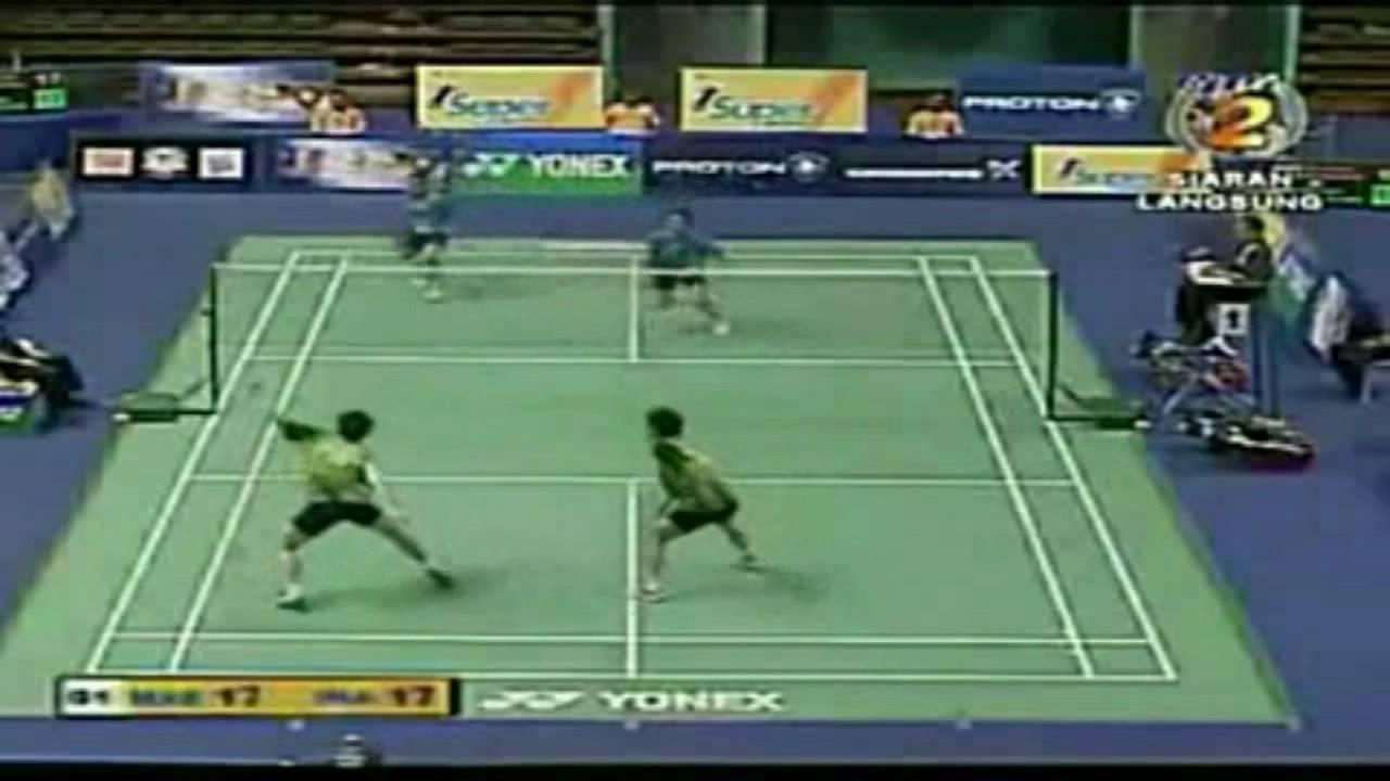 Ice Badminton Club - Learn & Play - Home | Facebook