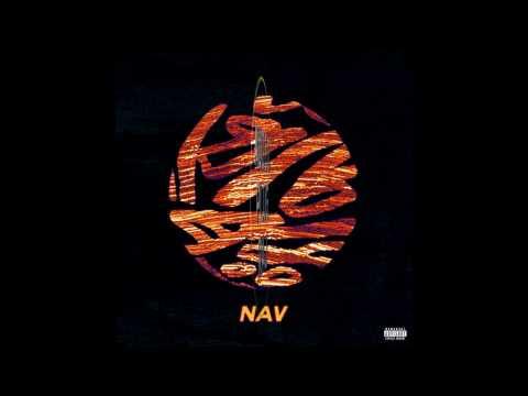 NAV - My Mind