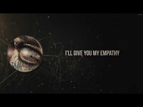 Empathy - Dead by April (Lyrics)