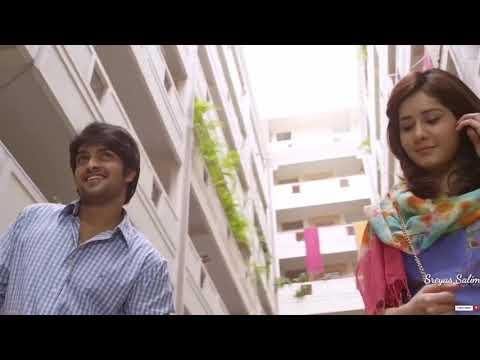 Kohila Tamil Song