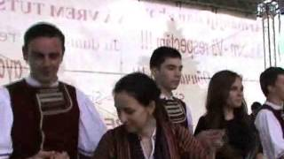 Dzua Natsionala a Armanjlor 2010 MOSCOPOLE p10