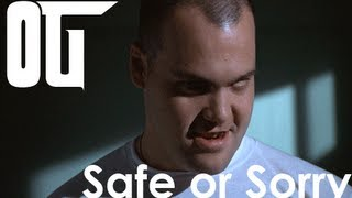 "Warface Frag Movie - ""Safe Or Sorry"" MAX Settings 1080p"