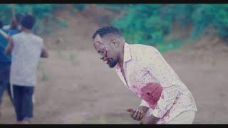 Best of Ugandan Music Letest NonStop MeggaMix Vol 33 February Eng kadonya Pro RaggaMix 2020 Audios