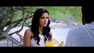 Arima nambi - vikram prabhu-priya anand romantic proposal