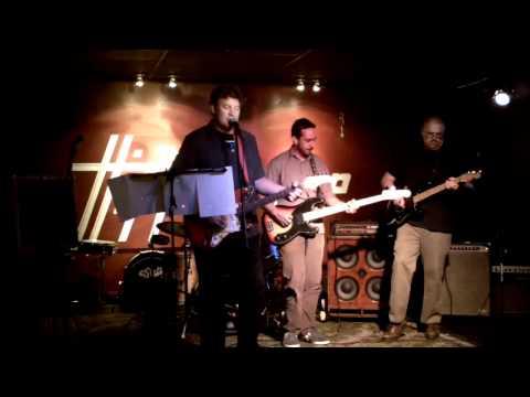 Lone Hymnal -