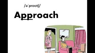 """PHONETICS - The """"Stops"""" /p/, /t/, /k/ voiceless and the voiced /b/, /d/, /g/."""