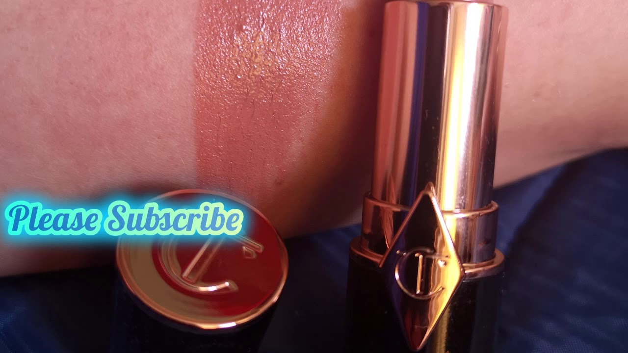 Pin on Affordable makeup