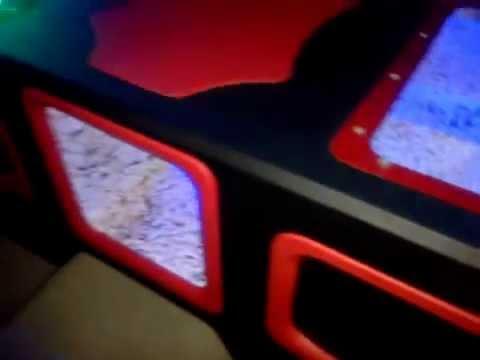12 นิ้ว วีโก้+ แผงประตู