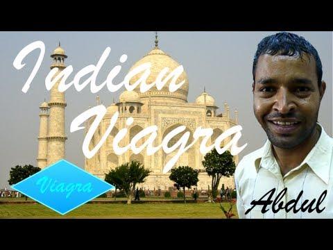 Indian Viagra