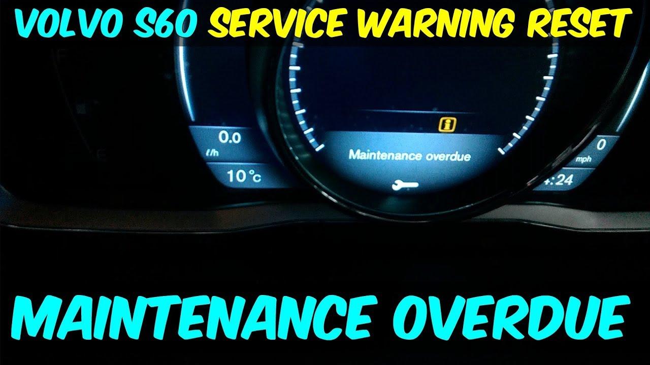 Nissan Rogue Service Manual: P117A air fuel ratio