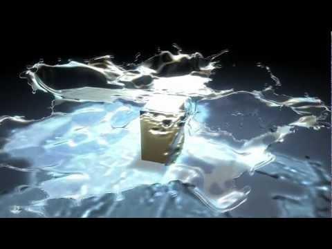 Fluid Simulations - Nils Thürey