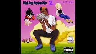 Lil T Rin - Rich Boy Famous Rin 2 (Full Mixtape)