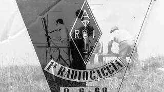 Terremoto del 06 maggio 1976 | Friuli Venezia Giulia