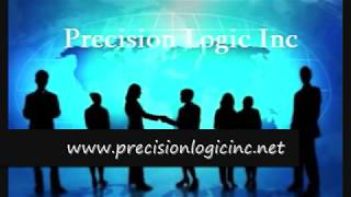 Electronic Components Supplier PrecisionLogicInc.net