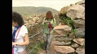 Ethiopia: The Cradle of Mankind (Ethiopian Documentary) Italian Version