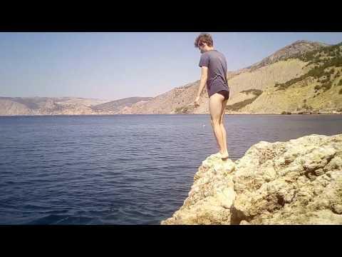 видео: Наканецта