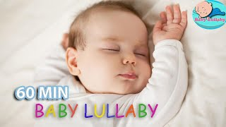 [乾淨無廣告] 多首純鋼琴平靜寶寶的情緒不吵鬧 Baby Deep sleeping Piano Music
